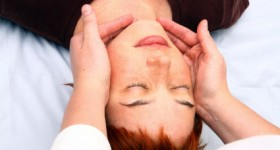 Craniosacral for Adults,  Children and Babies